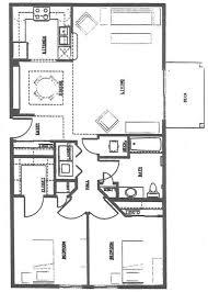 home design 3 bedroom 2 bath house plans astonishing 3 bedroom 2 bathroom house plans