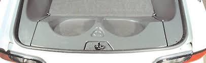 1997 02 pontiac firebird car audio profile q customs dual 10 factory fit subwoofer