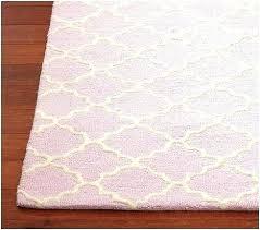 baby rugs for nursery pink rugs for nursery pics photos rug nursery rugs baby area rugs baby rugs for nursery