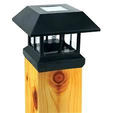 solar post lights lamp post garden lights paradise garden lighting solar post light outdoor lamp