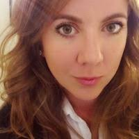 Stephanie Wagner, Production Manager and Casting Associate in Los Angeles,  CA