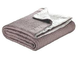 Silk Bedspreads Quilts – boltonphoenixtheatre.com & ... Silk Quilt Neutral Silk Reversible Silk Bedspread Habitatuk This  Exquisite Silk Quilt Reversible Silk Bedspread Silk ... Adamdwight.com