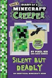 Silent But Deadly by Pixerl <b>Kid</b> & <b>Zack Zombie</b> - 9781742768724