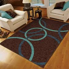 5 by 7 rugs. Impressive Buy Orian Messina Area Rug Blue 53 X 76 In Cheap Price On 5 By 7 Rugs Ordinary S