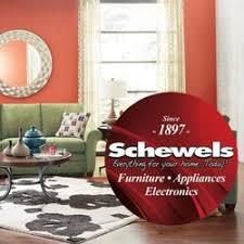 Schewels Furniture Furniture Stores Reviews Charlottesville