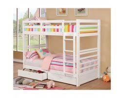 Standard Archives - Shop for Affordable Home Furniture, Decor ...