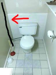 add shower to bathtub cost install doors bathtubs head existing tub adding attachment for hand held