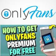 FREE!!) Onlyfans Hack Premium Account Generator's (onlyfanspremiumaccount)  software portfolio | Devpost