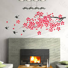 home decor decals home decor decals home is best place to return simple decoration home decor decals wall