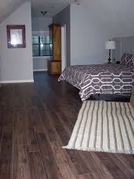 My Mother And I Laid This Laminate Flooring In My Whole House, Except The  Bathrooms