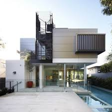 Small Picture Brilliant Modern Architecture Houses Pictures House Check Out