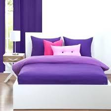 royal purple comforter crayola bedding sets crayola royal purple bed cap comforter set with shams toss