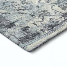 threshold area rug full size of home glamorous target threshold area rug 564959 threshold area rug threshold area rug