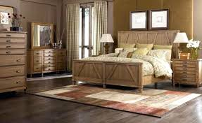 Art Van Clearance Furniture Bedroom Set Storage Bed Chairs Dining ...