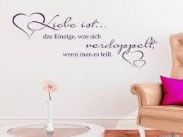 Sprüche Fürs Gästebuch Hochzeit Gästebuch Spruchcom