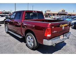 Inventory   Hayes Motor Company   Lubbock, TX