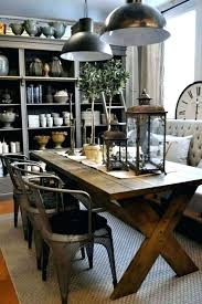 industrial dining room chairs industrial living room set awesome oversized living room sets cool industrial dining industrial dining room chairs