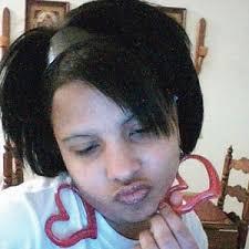 Sonya Chambers Facebook, Twitter & MySpace on PeekYou