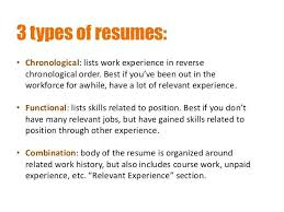 Different Types Of Cover Letters For Jobs Primeliber Com