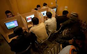 internet org risks the web s future in al jazeera america