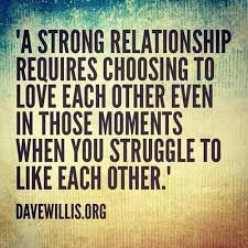 Quotes For Couples Stunning 48 Inspirational Couple Quotes Sayings With Beautiful Images