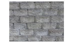 Small Picture Concrete retaining wall Hamilton block walls Cambridge