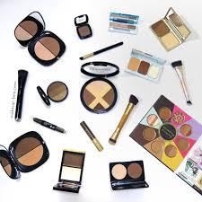 best basic makeup sbasic makeup items for las saubhaya makeup