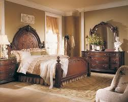Victorian Bedroom Victorian Bedroom Set Antique Home Design Ideas