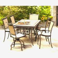 home depot patio furniture. Patio Furniture The Home Depot Fire Pit Sets Thomasville Outdoor . Home Depot Patio Furniture N