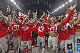 Abcs Of The 2019 Ohio State Football Season Everything You