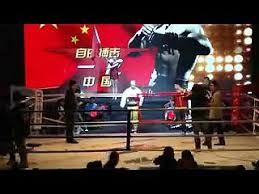 mattress king commercial. Latest Yi Long Fight Update : Vs Woo Yong Choi (short Highlight) Mattress King Commercial