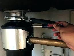 dishwasher with disposal. Unique Dishwasher Dishwasher With Disposal Garbage  Connection Cap Inside Dishwasher With Disposal N
