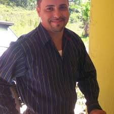 Tony Larche Facebook, Twitter & MySpace on PeekYou