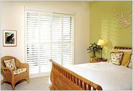 patio door window treatments image of sliding glass door window treatments window treatments for for window patio door window treatments