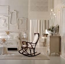 Modern Wall Decor For Bedroom Furniture Bedroom Ornament Ideas Creation Design 101 Handmade