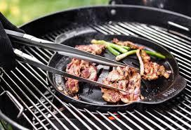 weber zubehör grill