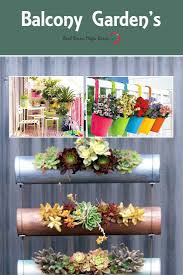 Small Picture 19 best London Garden Balcony Ideas images on Pinterest