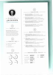 Free Resume Template Mac Mesmerizing Free Resume Templates For Mac Enchanting Resume Template Download