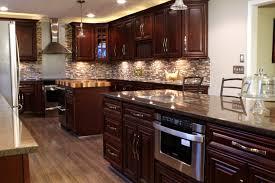 kitchen remodel new albany bristol chocolate cabinets columbus oh semro designs 2 jpg