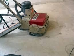Sanding New Hardwood Floors Installing Hardwood Flooring Over Concrete How Tos Diy