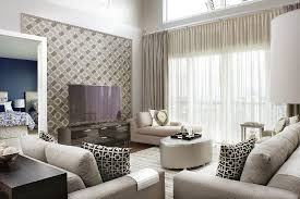 wallpaper accent wall living room modern wallpaper accent wall for living room with nice abstract on