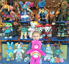 it can be hard for children and s to let go of a stuffed that is beloved but making sure it is going to a new home where it will be appreciated