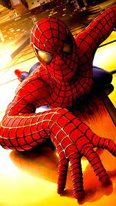 spider man phone wallpaper cute avatar
