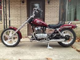 honda rebel 125 250 450 • view topic wiring diagrams 85 rebel 250 93 nighthawk 250 83 nighthawk 650 semper fi do or die devil doc always tries through the gates of hell for a wounded marine