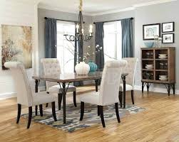 ashleys furniture austin tx furniture dining room sets with white chairs ashley furniture southpark meadows austin