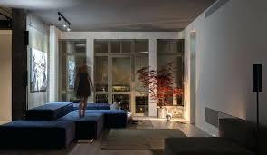Loft Interior Design Ideas Loft Apartment Loft Style Interior Design Mesmerizing Loft Apartment Interior Design