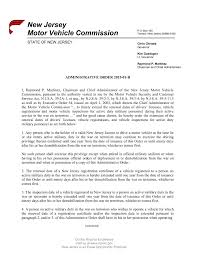 Military Extension Letter The Official Web Site For The Pages