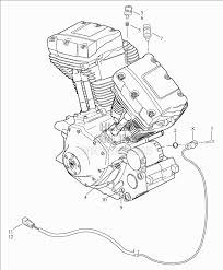 Ferrari 550 wiring diagram