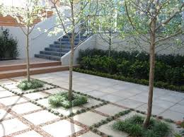 Small Picture Modren Garden Design Adelaide On Gardening Supplies To Decorating