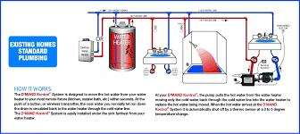 tankless water heater recirculation pump. Tankless Water Heaters In Heater Recirculation Pump